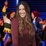 alanis morissette jagged little pill broadway musical tony awards nominations
