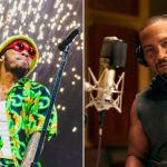 anderson-paak-jewelz-timbaland-song-stream