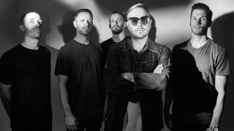 Architects New Album