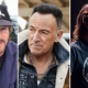 bruce springsteen dave grohl eddie vedder interview radio letter for you brotherhood of bands