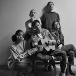 dirty projectors 5eps ring road ep searching spirit new music stream
