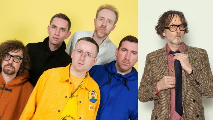 hot-chip-jarvis-cocker-straight-morning-song