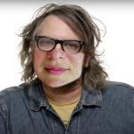 jeff-tweedy-gwendolyn-music-video-watch