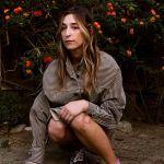 johanna-samuels-high-tide-new-album