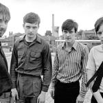 joy-division-transmission-podcast-new