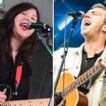 lucy dacus hamilton leithauser isabella song stream