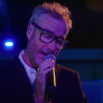 matt-berninger-colbert-one-more-second-video