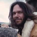 neil-young-after-the-gold-rush-50th-anniversary-reissue
