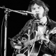 neil young official bootleg citizen cane jr blues release date Neil Youngs Older Brother Bob Young Launches Music Career at 78 Years Old