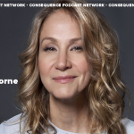 Kyle Meredith With... Joan Osborne