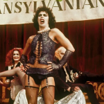 rocky horror show wisconsin democrats livestream halloween tim curry