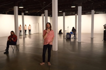 """Kevin Parker Is All of Tame Impala in """"Why Won't They Talk to Me?"""" Performance Video: Watch"""