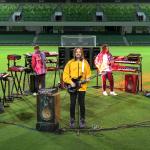 tame impala elephant is it true fifa 21 soundtrack soccer football stadium