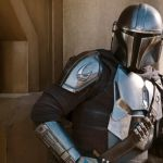 The Mandalorian Season 2 Returns With Easter Eggs and Familiar Western Riffs: Review