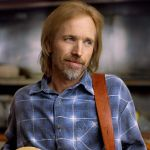 tom-petty-wildflowers-all-the-rest-album-stream-new
