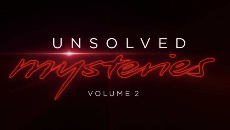 unsolved-mysteries-volume-2-trailer-video-netflix