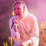 win butler arcade fire new album covid-19 rick rubin podcast interview
