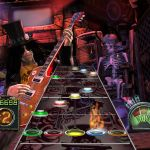 Guitar Hero Slash