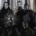 Ex-Slipknot Member Chris Fehn Drops Lawsuit