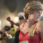 The Crown Season 4 Belongs to Princess Diana: Review