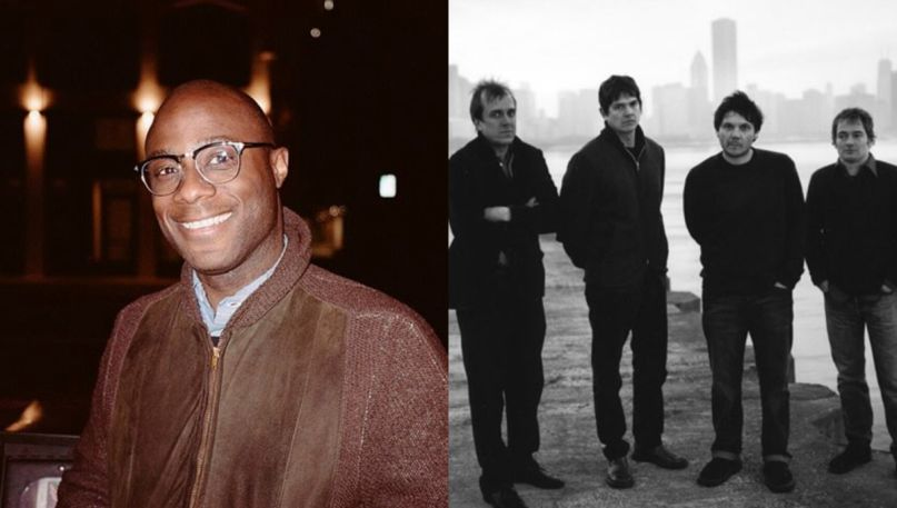 barry-jenkins-wilco-yankee-purple-foxtrot