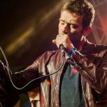 damon-albarn-artists-allowed-perform-pandemic