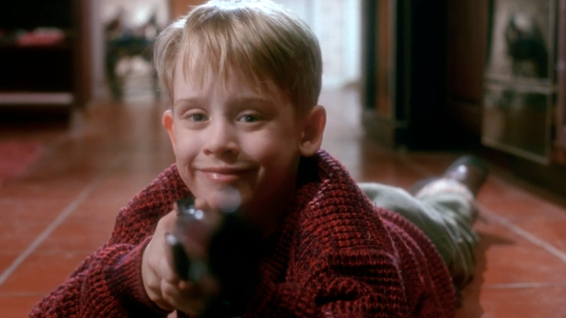 10 Home Alone Quotes You Probably Say All the Time