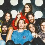king-gizzard-kg-live-in-sf-albums-stream-new-music