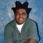 kodak black bill israel new album stream prison