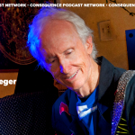 Kyle Meredith With... Robby Krieger