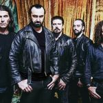 Moonspell New Album 2021