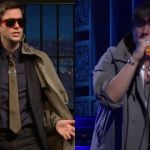 mulaney-trench-coat-casablancas-snl.
