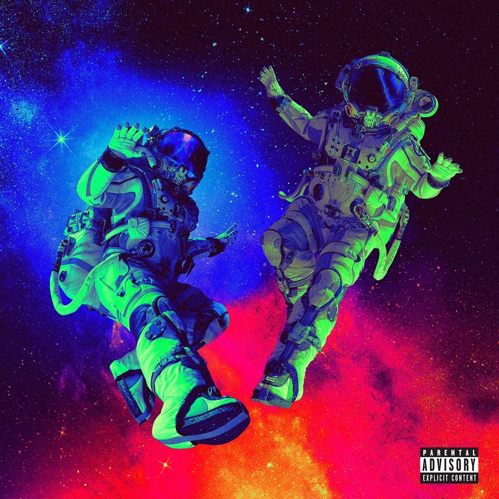 pluto baby pluto album deluxe Future and Lil Uzi Vert Drop Deluxe Edition of Pluto x Baby Pluto: Stream