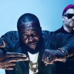 run-the-jewels-no-save-point-song-stream-video