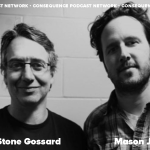 Kyle Meredith With... Stone Gossard and Mason Jennings