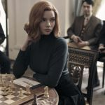 the-queens-gambit-sets-record-netflix-viewership