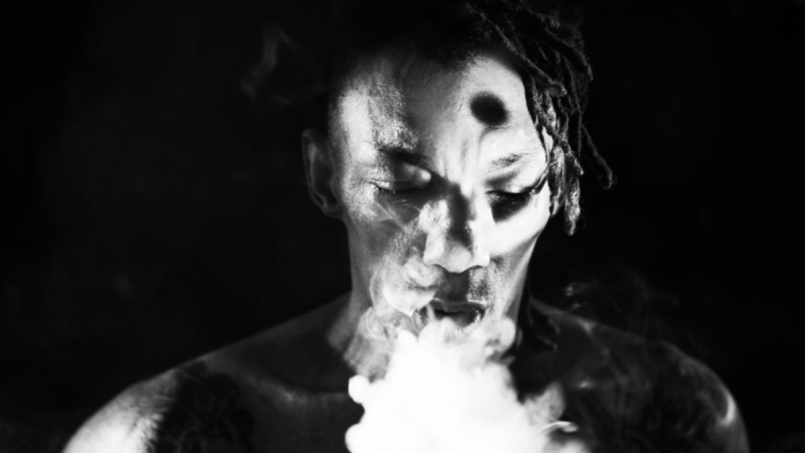 tricky-doorway-ep-stream