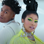 what-that-speed-bout-youngboy-minaj