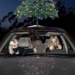 """100 gecs release Christmas Song """"sympathy 4 the grinch"""""""