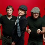 "AC/DC ""Demon Fire"" Music Video"