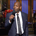 Chappelle's Show Removed from HBO Max