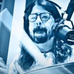 Dave Grohl The Knack