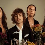 Greta Van Fleet new album announce
