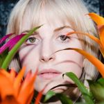 Hayley Williams Announces Petals for Armor Self-Serenades Acoustic EP
