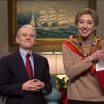 Saturday Night Live, Photo Courtesy of NBC