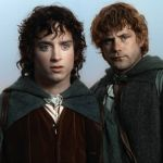 The Lord of the Rings 4K Peter Jackson remaster trilogy remastered