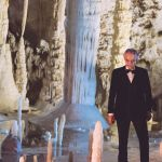 andrea-bocelli-caves-italy-video-christmas