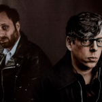 black keys anniversary brothers 10th deluxe reissue vinyl cd new songs stream