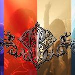 Boris Merzbow Melvins Cover