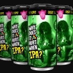 frank-zappa-beer-ipa-why-does-it-hurt